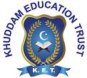 Khuddam